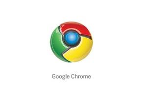 Google Chrome выстоял перед натиском канадских хакеров