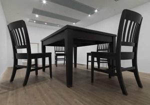 Ъ: В Украине может резко подорожать мебель