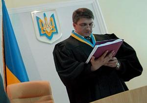 Суд приобщил к делу Тимошенко аудит Ernst&Young по финдеятельности Нафтогаза в 2009