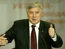 Ехануров: Вступление Украины в НАТО поможет развивать отношения с Россией