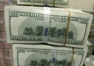 Из хранилища отделения японского банка украли почти $500 тысяч