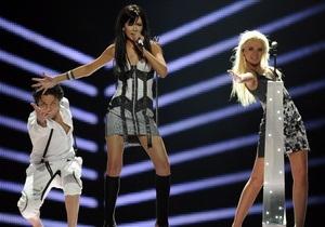 Лукашенко обвинил жюри Евровидения в нечестном судействе