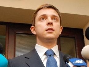 Сессию Киевсовета перенесли на следующую неделю