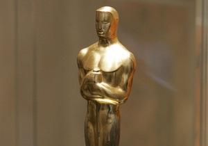 В Лос-Анджелесе на аукционе продали золотую статуэтку Оскар