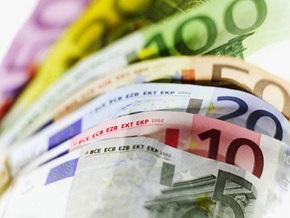 НБУ продал на аукционе $68,573 млн и 1,01 млн евро