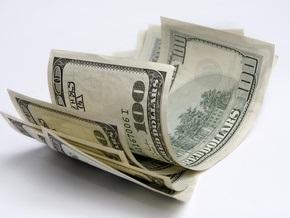 Инвестиции из Украины в первом квартале составили $8,8 млн