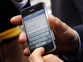 Apple объяснила, почему взрывается iPhone