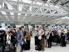 МИД не нашел украинцев среди пассажиров захваченного аэропорта в Бангкоке