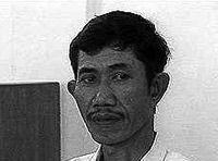 В Индонезии казнили убийцу 42 женщин