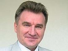 Одесский детдом подал иск против депутата Сироты на сумму 1,6 млн