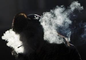 В Польше жертвами морозов стали 17 человек