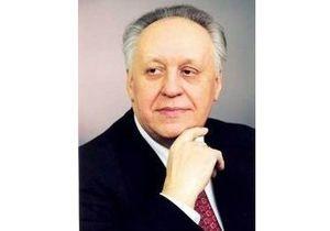 Умер Народный артист Украины Олег Тимошенко