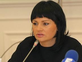 Киевские власти в первом полугодии ввели в действие почти 35 тысяч рабочих мест