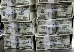 США могут потратить 300 миллиардов долларов на создание новых рабочих мест - CNN