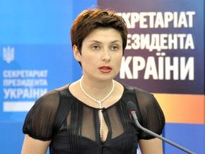 Ющенко: Ведущие парламентские фракции ведут себя крайне безответственно