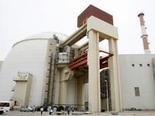 Иран назвал обвинения МАГАТЭ беспочвенными