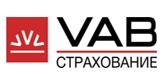 Страховая  компания VAB  Страхование выплатила более 3,3 млн. грн. возмещения в октябре 2008 года