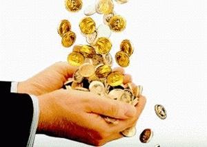 Некоторые топ-менеджеры манипулируют показателями, чтобы получить бонусы