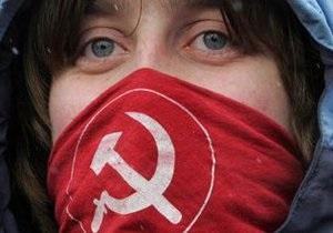 Опрос: В России тоскуют по СССР