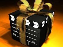 Минкульт запретил показ и распространение фильмов без украинского дубляжа