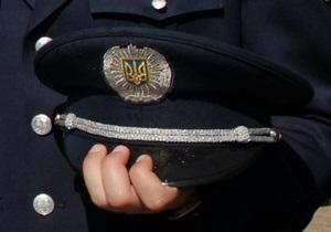Прокуратура начала расследование стрельбы в Коломые