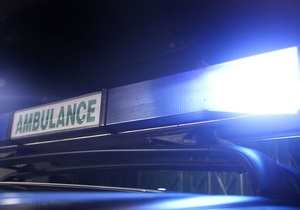 В Запорожье беременная женщина погибла из-за неисправности лифта