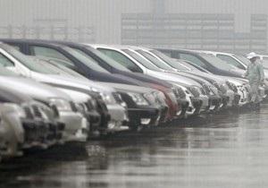 GM частично рассчитался с долгами перед США и Канадой