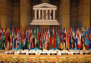 Программа для бакалавров в Германии позволяет стать экспертом ЮНЕСКО любому желающему