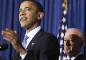 Конгресс США окончательно одобрил реформу здравоохранения
