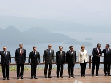 Райс: 19 августа начнется обсуждение исключения РФ из G8