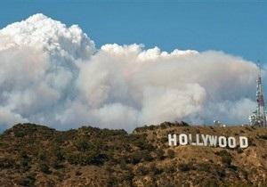 Голливуд установил рекорд, заработав за год $10 млрд