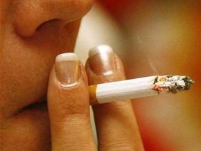 Эксперты: Пол определит, как завязать с курением