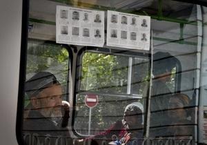 В Таджикистане осудили двух местных жителей, грабивших российских солдат