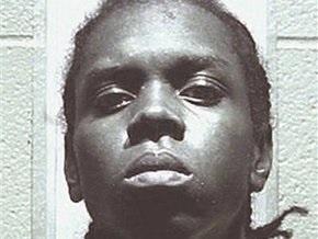 Поводом для убийства родственников Дженнифер Хадсон послужила ревность
