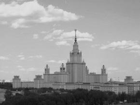 Российский студент повесился в общежитии МГУ