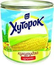 ТМ «Хуторок» - 17 новых продуктов за полгода