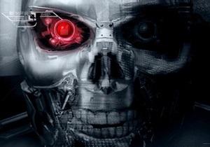 Голливуд намерен снять продолжение Терминатора