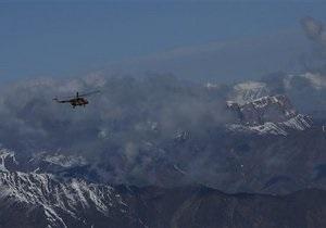 Эксперты США оценили запасы полезных ископаемых Афганистана в триллион долларов