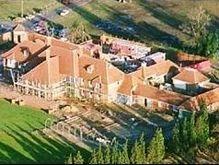 Британский принц продал поместье казахскому бизнесмену