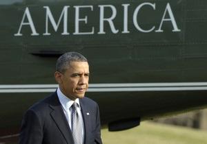 Израиль и Палестина: Обама начинает свой первый визит после переизбрания