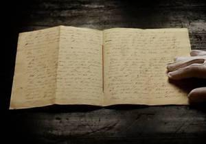 В Дании нашли первую сказку Ганса Христиана Андерсена