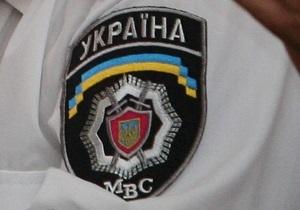 Новости Донецка - заказное убийство в Донецке - заказчик убийства - В Донецке предотвратили заказное убийство