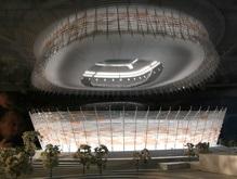 Годовщина  взятия  Евро-2012: взгляд из Польши