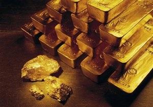 Белорусы вслед за валютой начали массово скупать золото и бриллианты