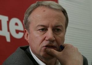 СМИ: Зинченко умер от рака