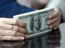 Крупнейшие инвесткомпании оштрафовали из-за махинаций перед обвалом рынка США