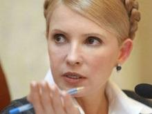 Тимошенко: Проблемы русского языка для украинцев не существует
