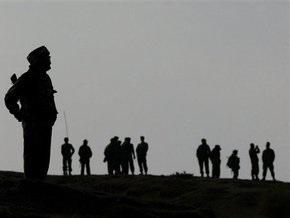 Лашкар-э-Тайба пообещала продолжить борьбу с Индией
