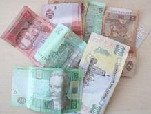 Нацбанк сохранил официальный курс 4,85 грн/долл
