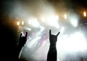 Осветитель Вудстока организует свой рок-фестиваль